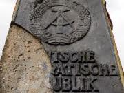 DDR, Ein glatter Unrechtsstaat, dpa