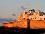 Essouria Marokko, iStock