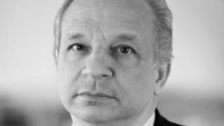 Maram Stern (Aussenansicht vom 27.7.2018)