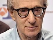 Regisseur verklagt American Apparel: Woody will's wissen, AP
