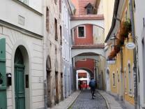 Stadtansichten Görlitz