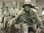 Denkmal für die Opfer des Warschauer Aufstands, Foto: pak