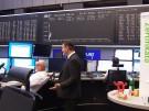 Anleger halten sich zum Wochenstart zurück (Vorschaubild)