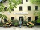 Tading_Wirtshaus_1