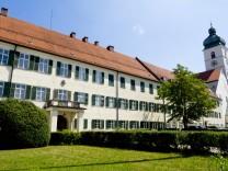 Schloß Ebersberg