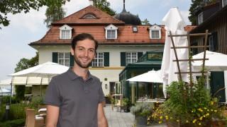 Bad Tölz-Wolfratshausen Ausgezeichnet