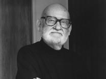 Hans Jürgen Kallmann, 1988