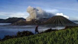 Faq Vulkane Alles Zu Aufbau Eruptionen Vorhersage Wissen