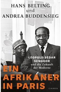 Das Politische Buch Senegal