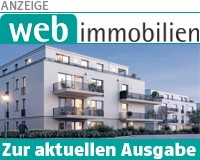 FlyOutAd_webImmobilien__August_2018