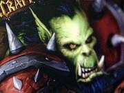 Medienkonsum Tausende Kinder computerspielsüchtig World of Warcraft, dpa