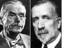 Literaturdienst - Thomas Mann; mannht