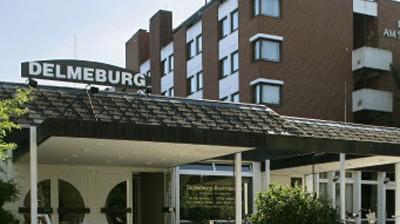 NPD-Hotel in Delmenhorst