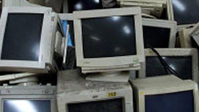 Computer-Kauf