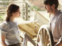 Kinostart - 'Deine Juliet'