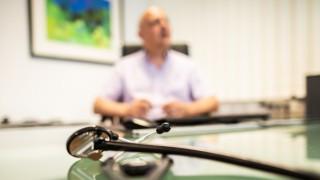 Fehlermanagement in Arztpraxen
