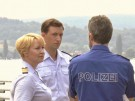 """Dreh der neuen Staffel von """"WaPo Bodensee"""" (Vorschaubild)"""