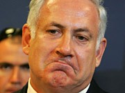Regierung in Israel; Reuters