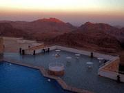 Fotos User Hotelblick Petra, Jordanien, Berens / oh