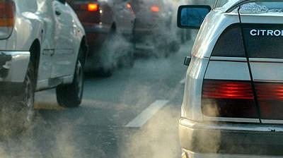 Klimaschutz EU plant Klimasteuer