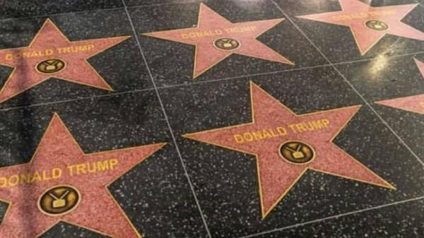jetzt walk of fame
