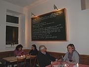 Goldmarie München