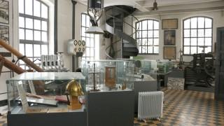Dachau Pläne für Industriefläche