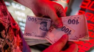 Wirtschafts- und Finanzpolitik Türkei