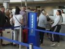 Ryanair-Piloten kehren in die Cockpits zurück (Vorschaubild)