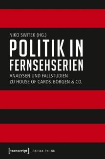 Switek: Politik in Fernsehserien