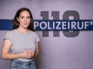 Verena_Altenberger_Polizeiruf