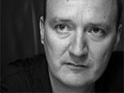 schriftsteller thomas brussig zum literatur-nobelpreis foto schmeken
