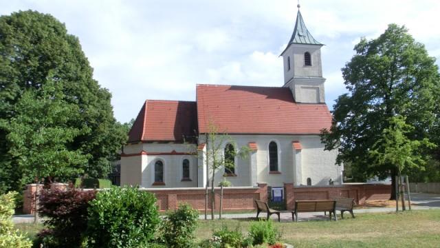 Salmdorf