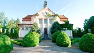 Politik in Bayern Ansbach