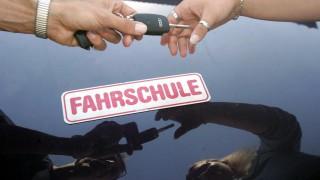 Tausende Berliner ohne rechtmäßigen Führerschein