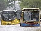 Rio unter Wasser (Bild)