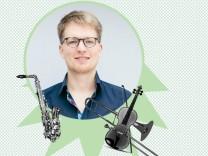 Foto junge norddeutsche philharmonie