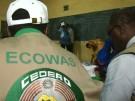 Mali: Stichwahl friedlich verlaufen (Vorschaubild)