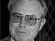 Eduard Zimmermann; dpa