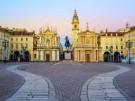 Turin_Boris_Stroujko_Fotolia_166826407_S