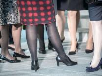 Frauen als Unternehmerinnen