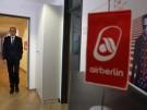 Ein Jahr Air-Berlin-Pleite (Vorschaubild)