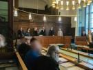 Ku'damm-Raser erneut wegen Mordes vor Gericht (Vorschaubild)
