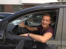 Würden Sie die Führerscheinprüfung noch einmal bestehen? (Vorschaubild)