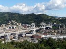 Genova-panorama_dal_santuario_di_ns_incoronata3