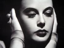Kinostarts - 'Hedy Lamarr - Secrets of a Hollywood Star'