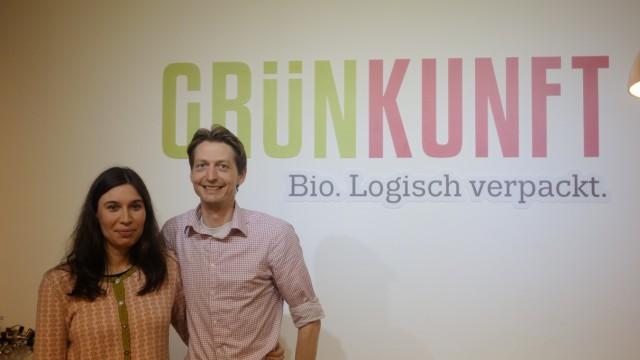 Umwelt und Naturschutz in Bayern Umweltverschmutzung