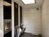 WC Bürgergarten