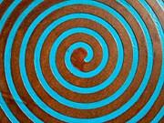 Hypnosetherapie, Die Tiefseher, iStock