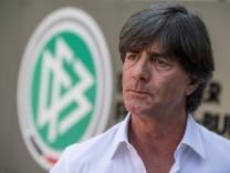 Elf Hingucker in dieser Bundesligasaison - Löw